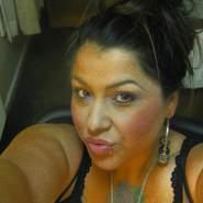 summer650622's profile photo