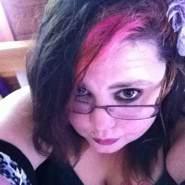 julianna211124's profile photo