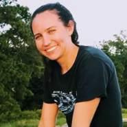 madeleine379512's profile photo