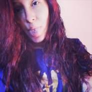 summer734656's profile photo