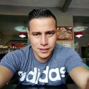 chavat20220's profile photo