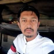 yaseens659585's profile photo