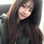 uservk1538's profile photo