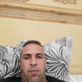youssefs215037_Casablanca-Settat_Libero/a_Uomo