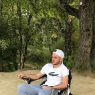 bastien447921's profile photo