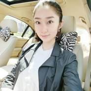useribna79341's profile photo