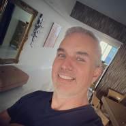johnm522943's profile photo