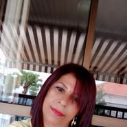 xana691290's profile photo