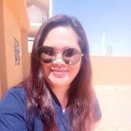 maritesamoguisdequin's profile photo