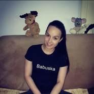 sarah8652's profile photo
