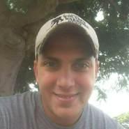 chad04's profile photo
