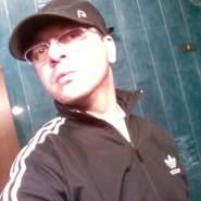 mariov437070's profile photo