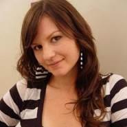 rosalinek159962's profile photo