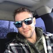 jemesdaivd's profile photo