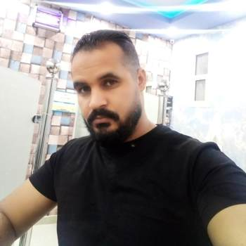 user_ofrdz903_Ar Riyad_Single_Male