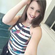natalia760111's profile photo