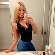 rachealsmithw46377's profile photo