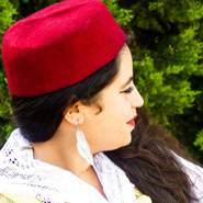 user_konea17's profile photo