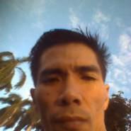 karl910's profile photo