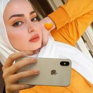 ryhmh89's profile photo