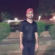 faisal67039's profile photo