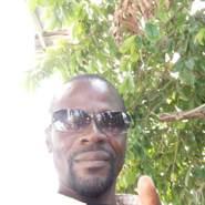 sulei22's profile photo