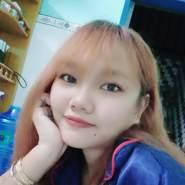 kima8066's profile photo