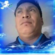 enriquet690908's profile photo