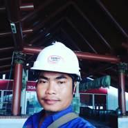 hari061688's profile photo