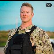 michelmas's profile photo