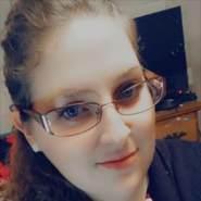 alana781792's profile photo