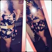 elise078486's profile photo