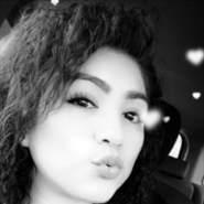 emilia644706's profile photo