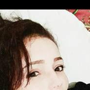 elmyrazh's profile photo