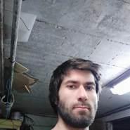 jirif61's profile photo