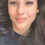 josette309821's profile photo