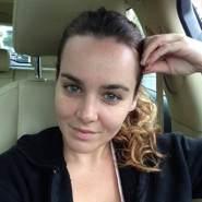 annen63's profile photo