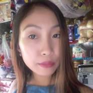 angelg258016's profile photo