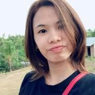 tarifa913480's profile photo