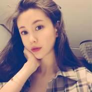 userek416799's profile photo