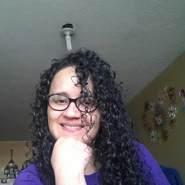 nimiaquijano's profile photo