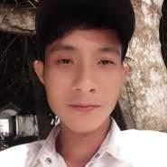 cuongn212881's profile photo
