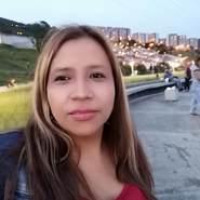 Lina410982's profile photo