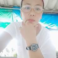 useribup6137's profile photo