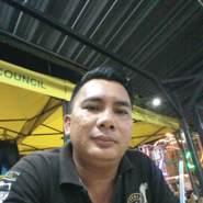 jimmyumpiej's profile photo
