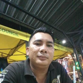 jimmyumpiej_Johor_أعزب_الذكر