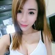 lisa199900's profile photo