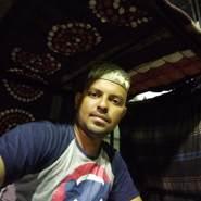 mdm304277's profile photo