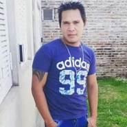 davidr471161's profile photo