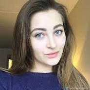 oliviad384391's profile photo